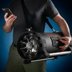 ikuj-afterburner-bluetooth-speaker-inuse-img-top