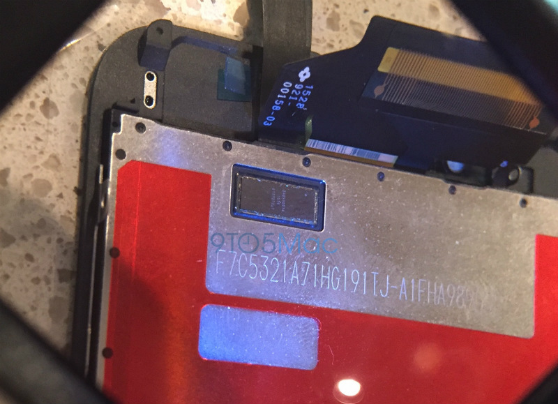 iphone-6s-photos-better-camera-force-touch-03