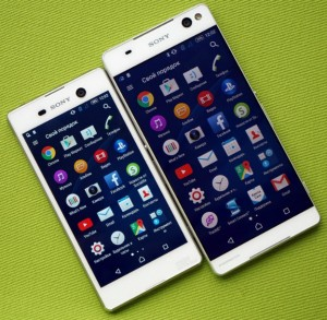 leaked-20150731-xperia-c5-ultra-and-xperia-m5-03-img-top