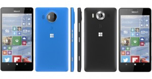 leaked-microsoft-lumia-950-xl-and-lumia-950-renders-img-top