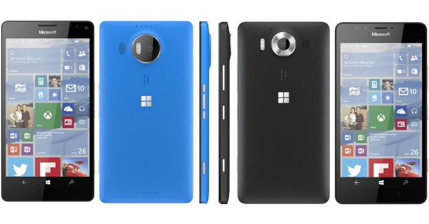 leaked-microsoft-lumia-950-xl-and-lumia-950-renders-img-top