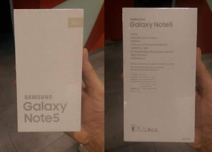 leaked-samsung-galaxy-note-5-retail-box-20150810-group-img-top