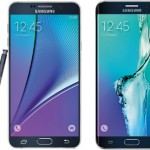 leaked-samsung-note-5-s6-edge-plus-20150801-img-top
