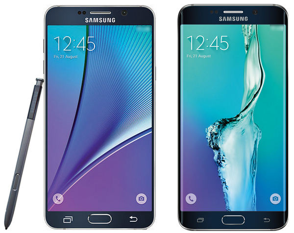 leaked-samsung-note-5-s6-edge-plus-20150801
