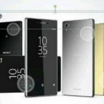 leaked-sony-xperia-z5-plus-20150814-img-top