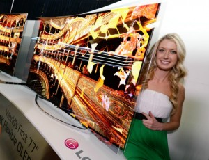 lg-first-77-inches-4k-flexible-oled-tv-ces2014-11808440724-img-top