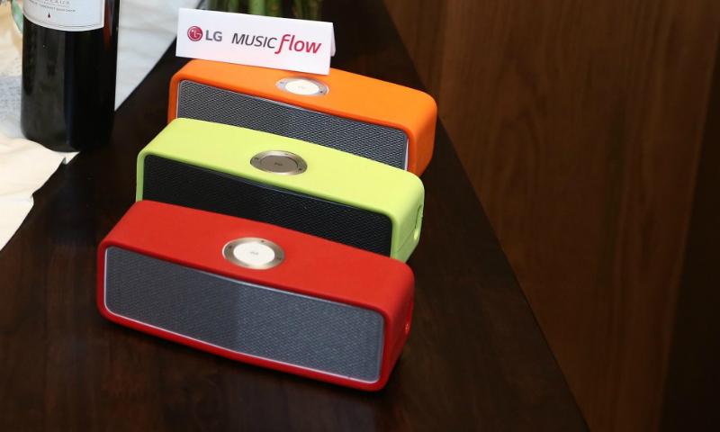 lg-music-flow-p7-red-yelow-orange-part