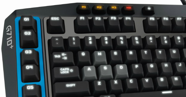 logitech-mechanical-keyboard-for-gaming-g710-plus-blue-01-img-top