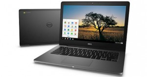 new-dell-chromebook-13-7310-img-top