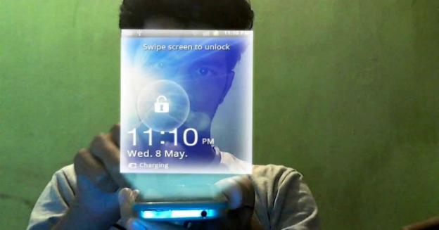 new-samsung-galaxy-hologram-mobile-phone-comercial-video-screenshot-0m02s-maxresdefault-img-top