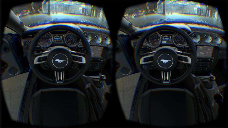 nvidia-latest-latest-ford-screenshot-20150806