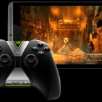 nvidia-shield-tablet-shield-controller-trine2-img-top