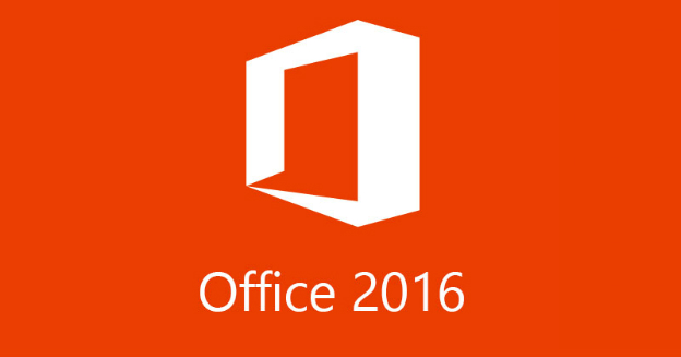 office-2016-logo-img-top