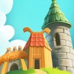 pic0825_Farms & Castles001