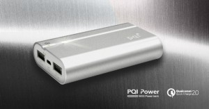pqi-power-9000qc-01-img-top