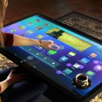 sammobile-large-android-tablet-01-img-top