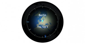 samsung-galaxy-gear-s2-feature-earth-img-top