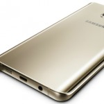 samsung-galaxy-note-5-20545649215-img-top