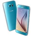 samsung-galaxy-s6-blue-01-img-top