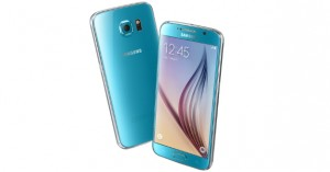 samsung-galaxy-s6-blue-01-img-top