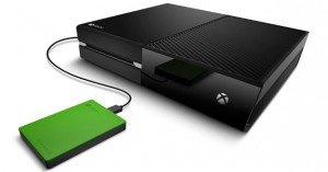 seagate-game-drive-for-xbox-bob-pr-img-top
