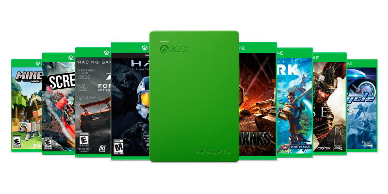 seagate-game-drive-for-xbox-row-2-game-drive-new
