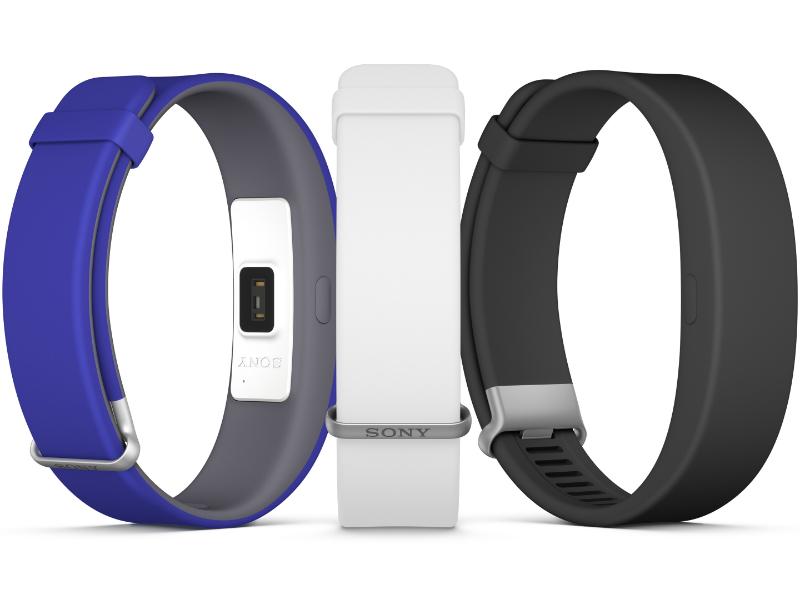 sony-smartband-2-11