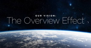 spacevr-overview-one-explore-space-through-virtual-reality-01-img-top