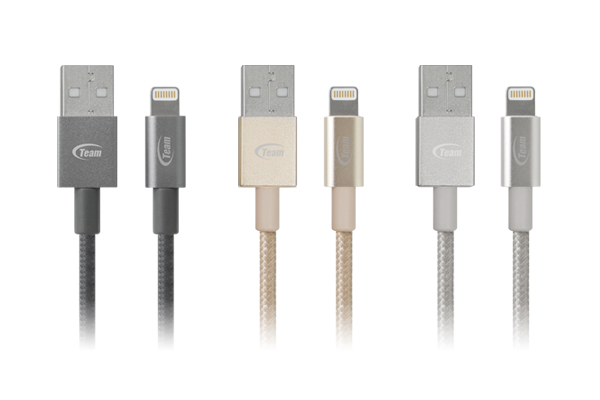 teamgroup-wc01-lightning-micro-usb-2-in-1-connector-cable-grey-gold-silver-01