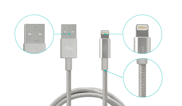 teamgroup-wc01-lightning-micro-usb-2-in-1-connector-cable-grey