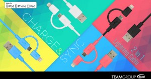 teamgroup-wc02-lightning-micro-usb-2-in-1-connector-cable-bg-colors-img-top