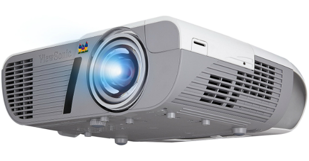 viewsonic-lightstream-pjd6352ls-projector-01-img-top
