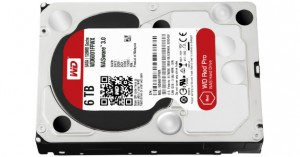 wd-red-6tb-wd6001ffwx-02-img-top
