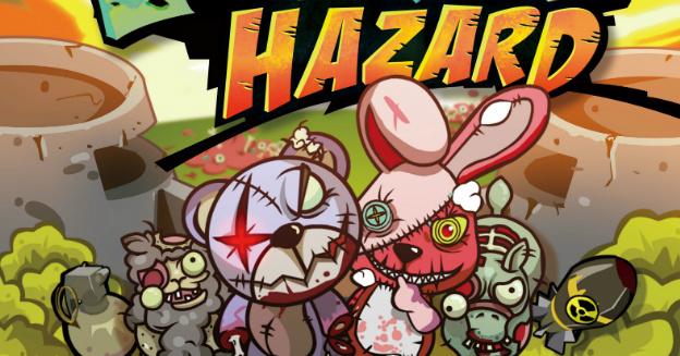 zombiehazard-theme-part-img-top