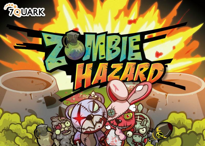 zombiehazard-theme