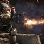 2K 推《惡靈進化》免費週末活動,另可免費玩適應版隕石怪獸 Goliath