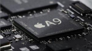 Apple-A9-mockup-002-624x348