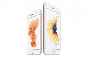 Apple-Fall-Event_1-624x416