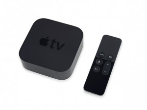 Apple-TV-4th_1-624x468