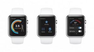 Apple-Watch_watchOS-2-624x347