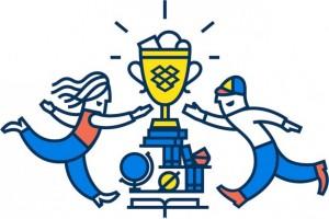 Dropbox_Campus-Cup-624x417