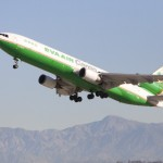 EVA-Air_Cargo-MD-11-624x416