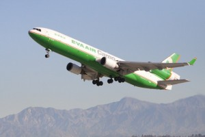 EVA-Air_Cargo-MD-11-624x416