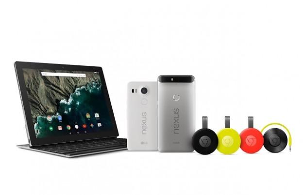 Google-Nexus-event_1