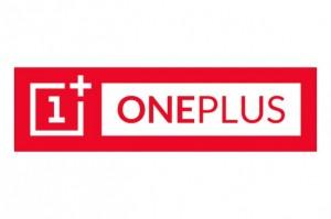 OnePlus_logo-624x415