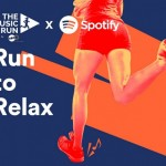 The-Music-Run-02-624x516