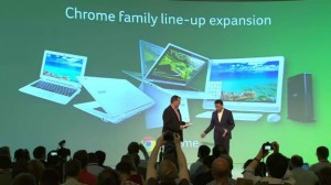 acer-chromebook-family-line-up-expansion-ifa-berlin-2015-img-top