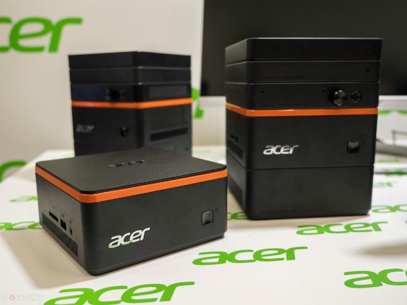 acer--revo-build-02-pocket-lint