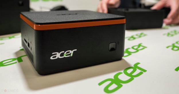 acer--revo-build-07-part-img-top-pocket-lint