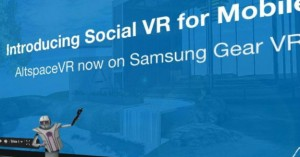 altspacevr-virtual-press-event-samsung-gear-speaker-6-img-top